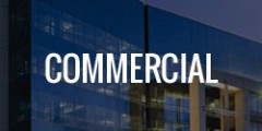 Commercial Property Consultants